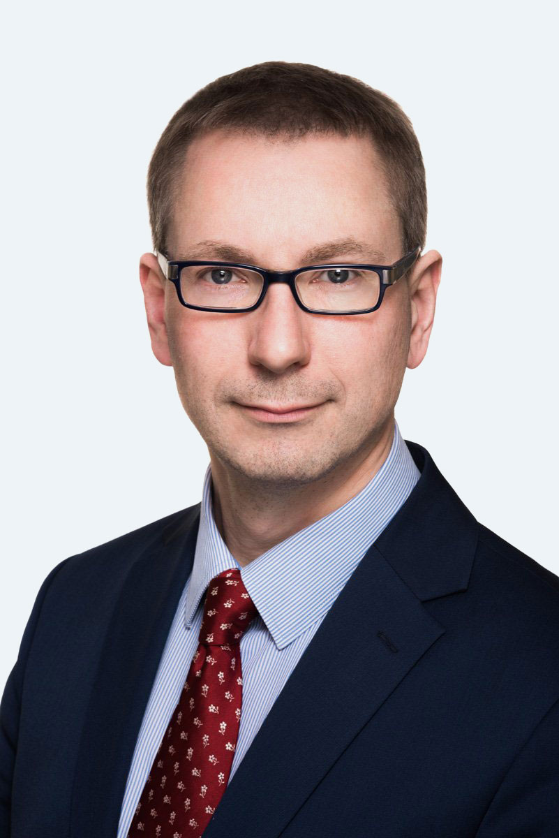 Bogusław Kosmus