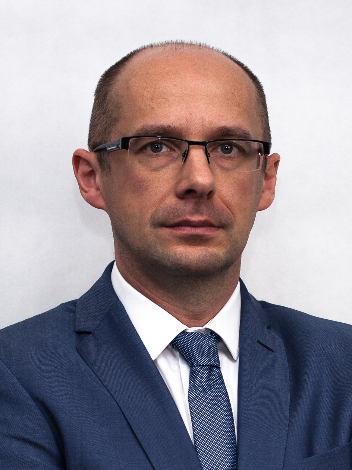 Łukasz Labuda