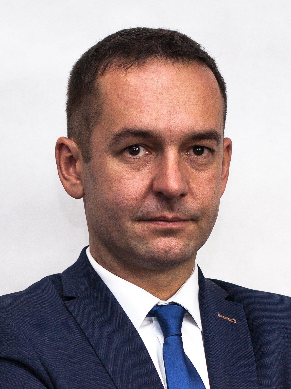 Krzysztof Kufel