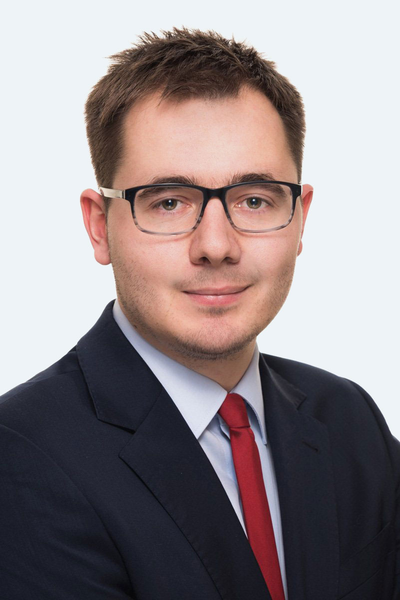 RAA Aleksander Olszewski