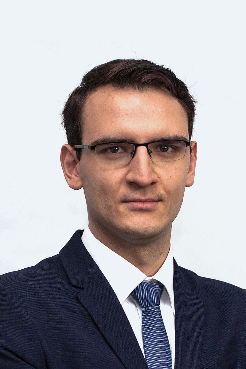 apl. adw. Wojciech Olobry