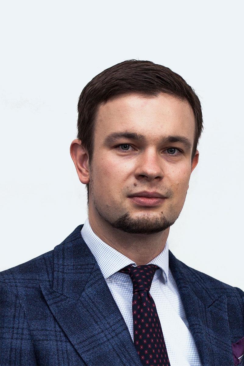r. pr. Dominik Bala