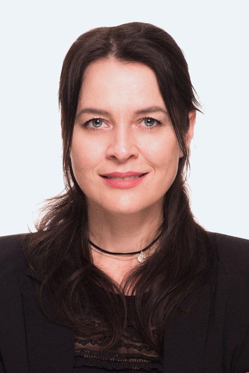 Anna Biernaczyk