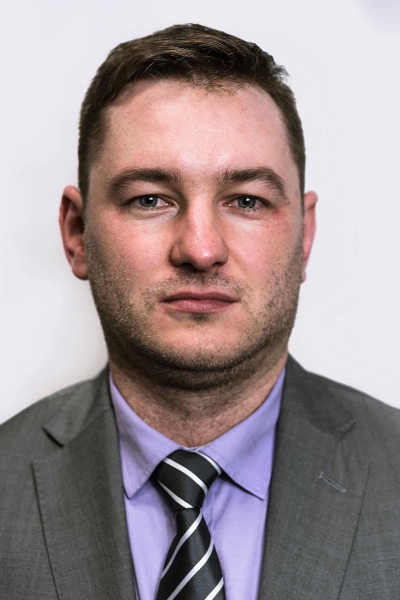 RB Tomasz Schwertner
